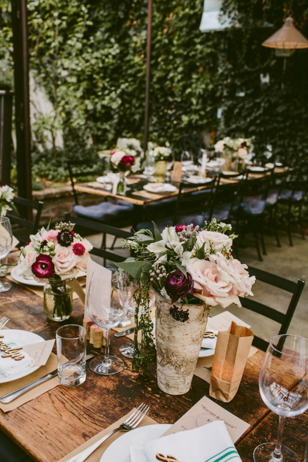 romantic-cool-williamsburg-wedding-at-aurora-32