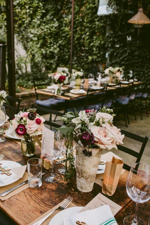 romantic-cool-williamsburg-wedding-at-aurora-32