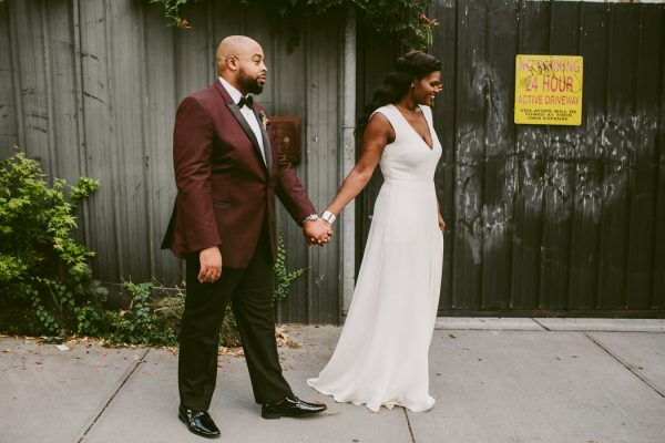 romantic-cool-williamsburg-wedding-at-aurora-33