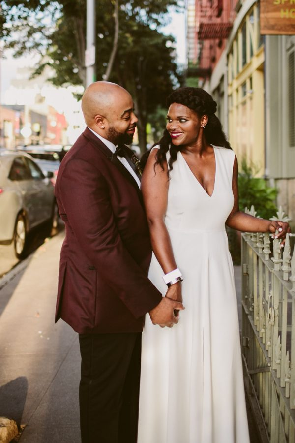 romantic-cool-williamsburg-wedding-at-aurora-34