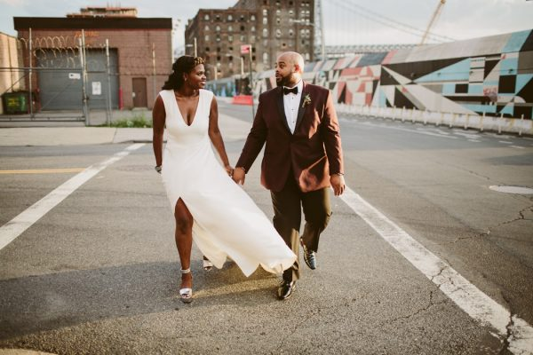 romantic-cool-williamsburg-wedding-at-aurora-35