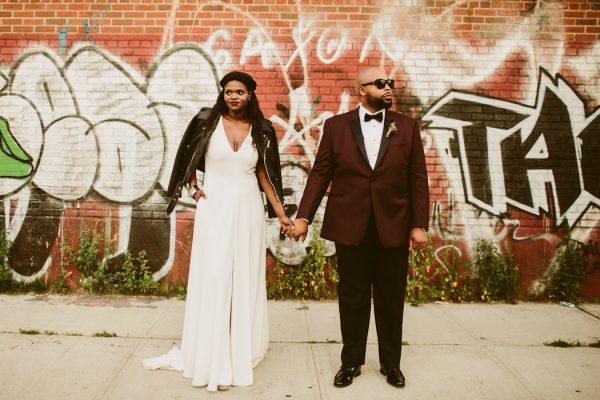 romantic-cool-williamsburg-wedding-at-aurora-36