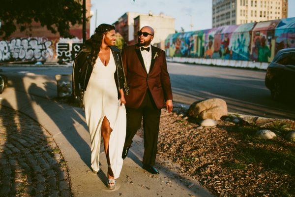 romantic-cool-williamsburg-wedding-at-aurora-37