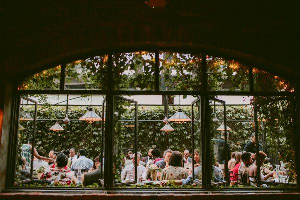 romantic-cool-williamsburg-wedding-at-aurora-39