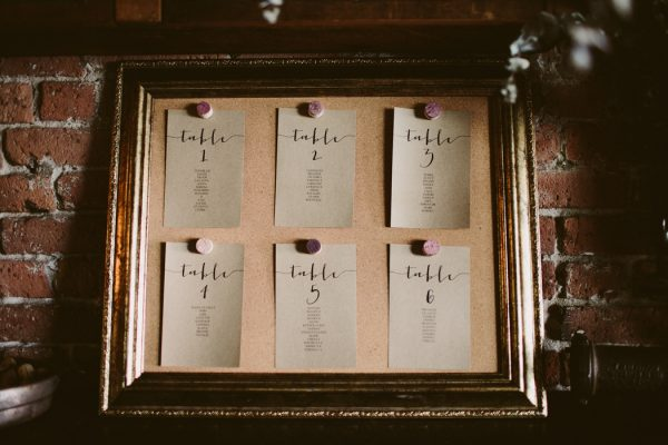 romantic-cool-williamsburg-wedding-at-aurora-4