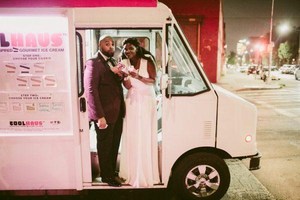 romantic-cool-williamsburg-wedding-at-aurora-40