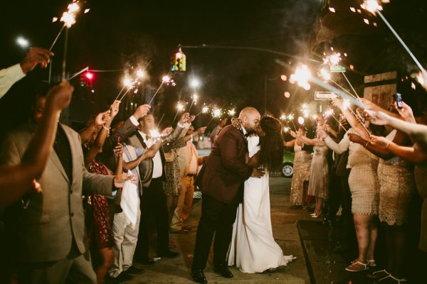 romantic-cool-williamsburg-wedding-at-aurora-42