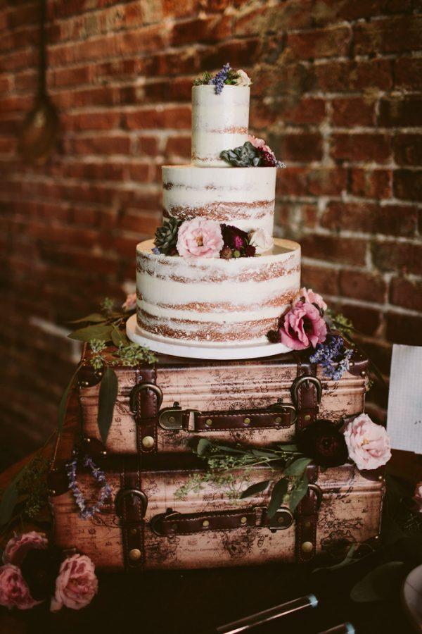 romantic-cool-williamsburg-wedding-at-aurora-5