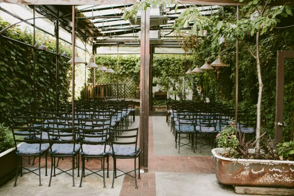 romantic-cool-williamsburg-wedding-at-aurora-7