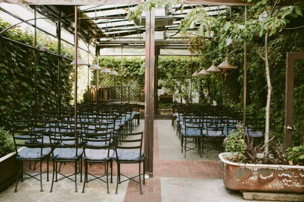 romantic-cool-williamsburg-wedding-at-aurora-7