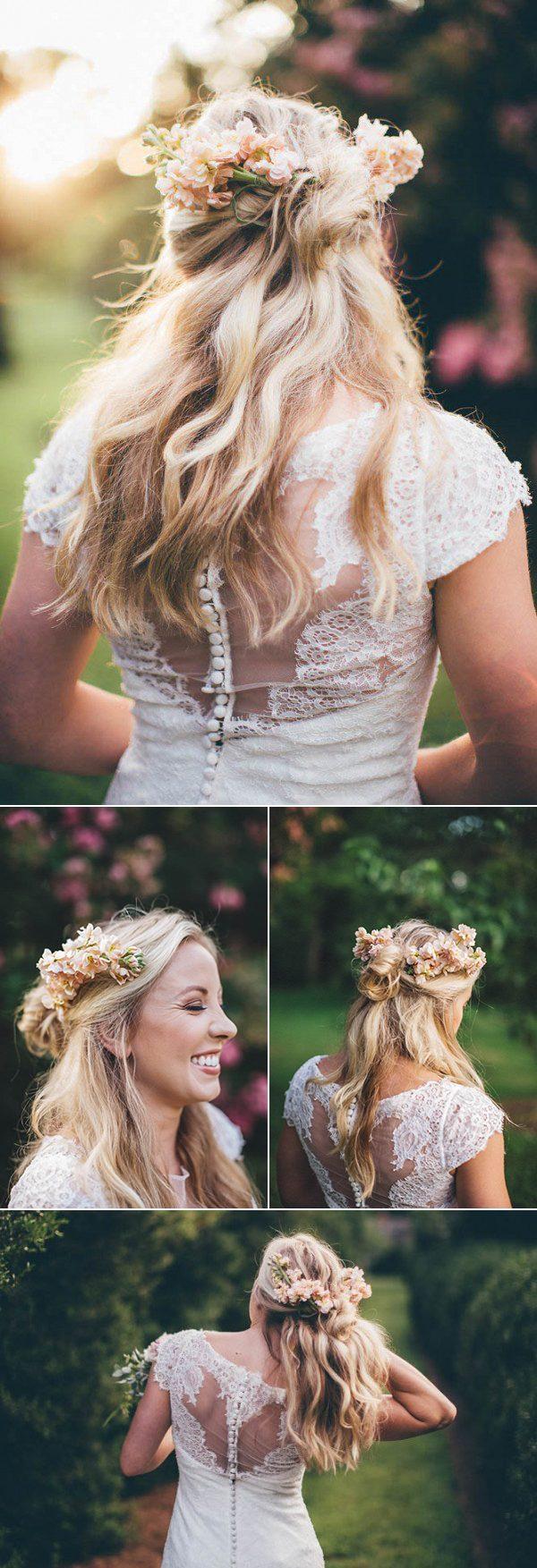 romantic-floral-twist-half-updo-imani-fine-art