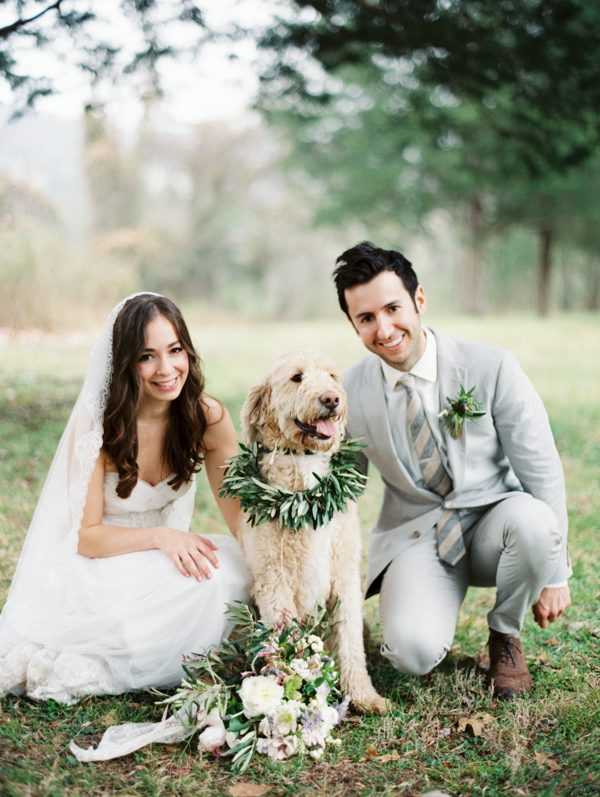 romantic-pastoral-wedding-on-a-tennessee-farm-with-photos-by-erich-mcvey-17