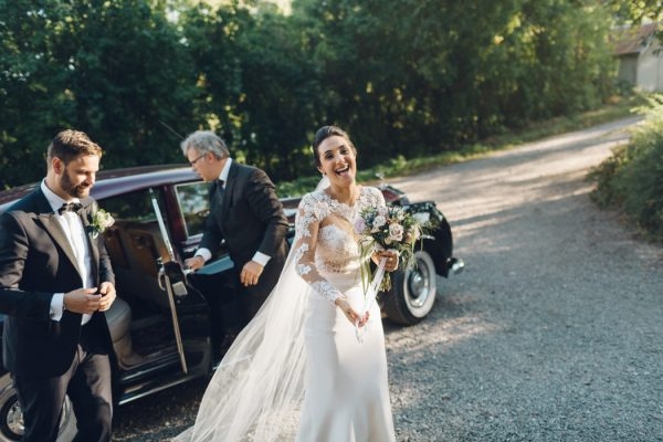 rustic-glam-swedish-wedding-at-rosenhanska-magasinet-18