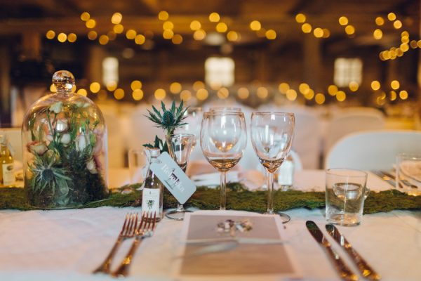 rustic-glam-swedish-wedding-at-rosenhanska-magasinet-19