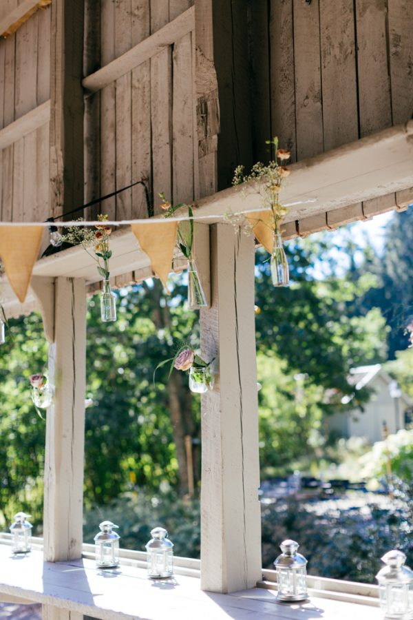 rustic-glam-swedish-wedding-at-rosenhanska-magasinet-2