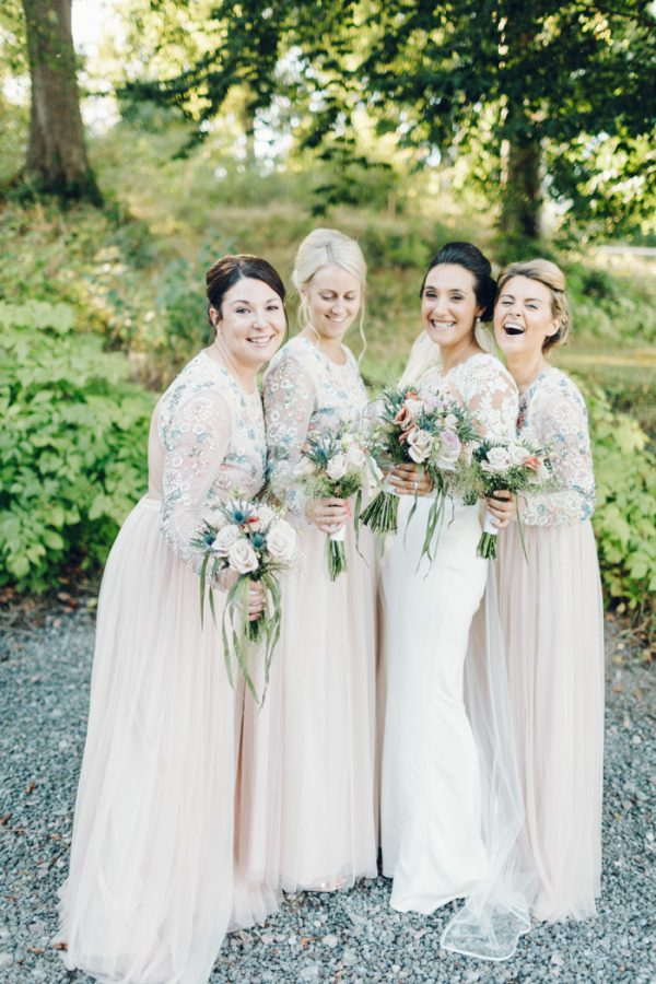 rustic-glam-swedish-wedding-at-rosenhanska-magasinet-21