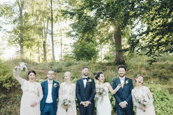 rustic-glam-swedish-wedding-at-rosenhanska-magasinet-22