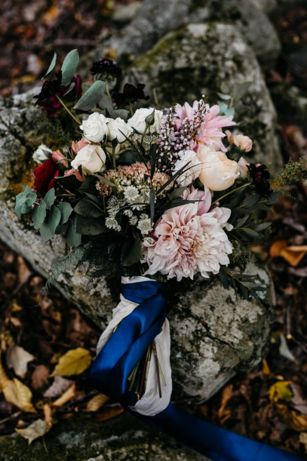 scandinavian-fairy-tale-wedding-at-foxfire-mountain-house-1