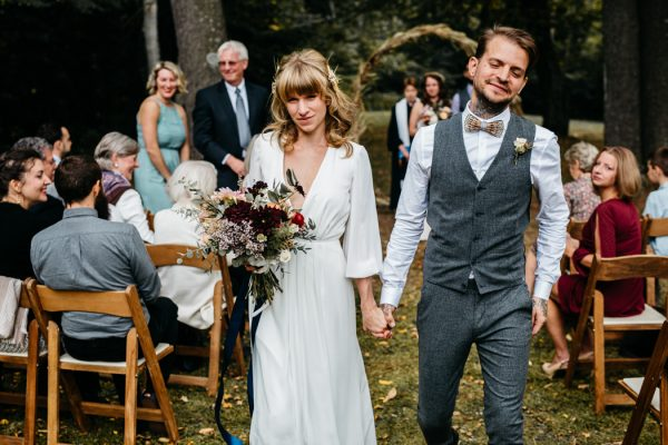 scandinavian-fairy-tale-wedding-at-foxfire-mountain-house-10
