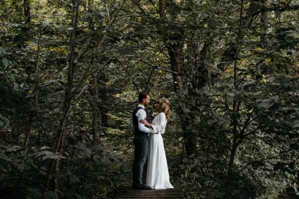 scandinavian-fairy-tale-wedding-at-foxfire-mountain-house-11