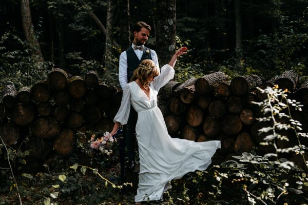 scandinavian-fairy-tale-wedding-at-foxfire-mountain-house-12