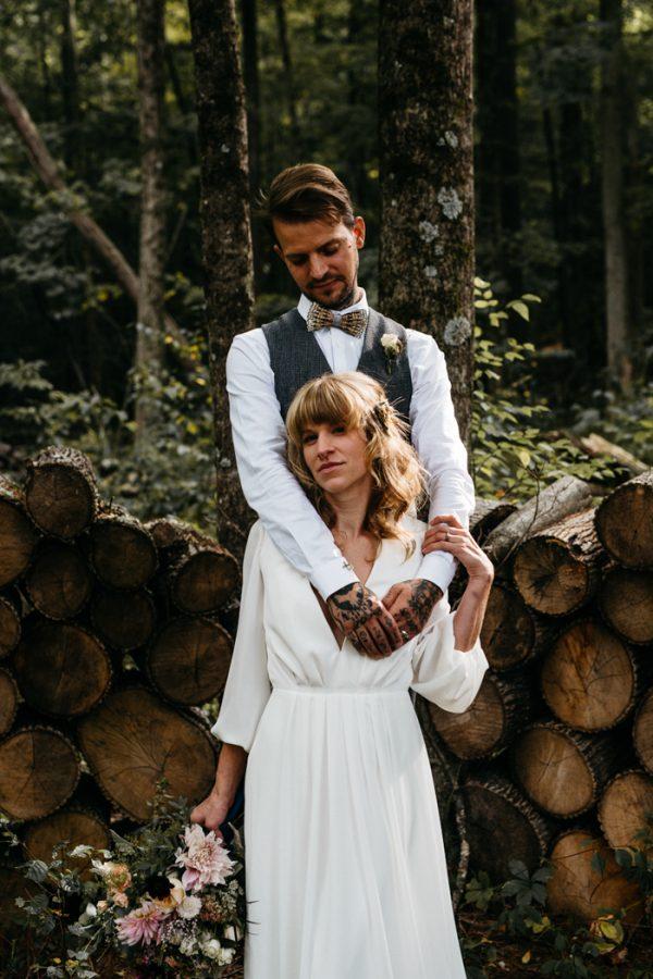 scandinavian-fairy-tale-wedding-at-foxfire-mountain-house-13