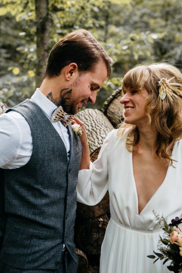 scandinavian-fairy-tale-wedding-at-foxfire-mountain-house-14