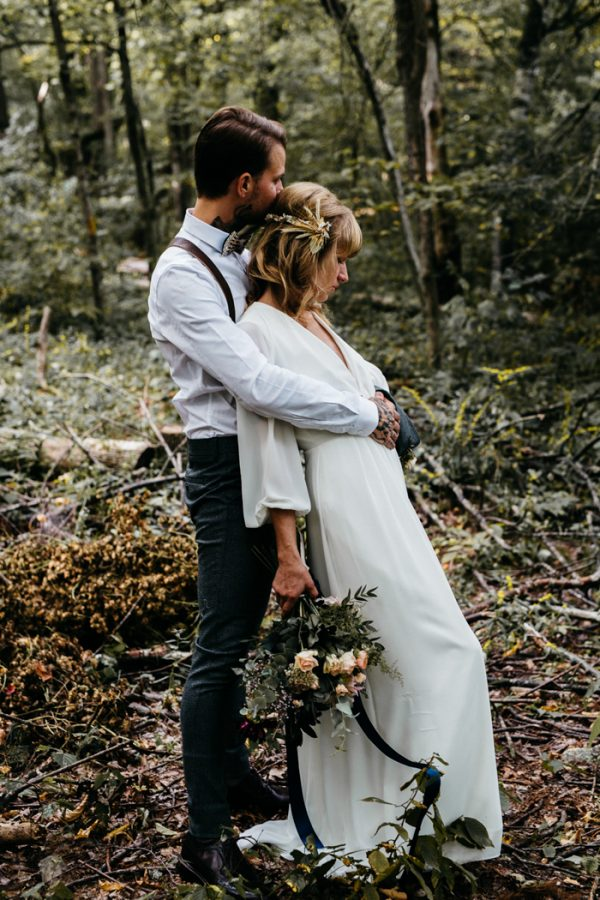 scandinavian-fairy-tale-wedding-at-foxfire-mountain-house-18