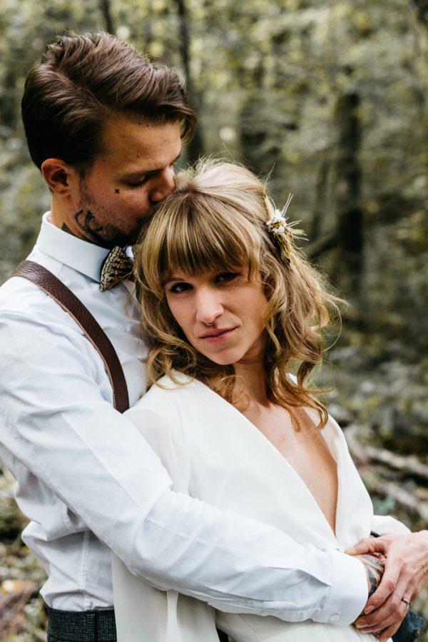 scandinavian-fairy-tale-wedding-at-foxfire-mountain-house-19