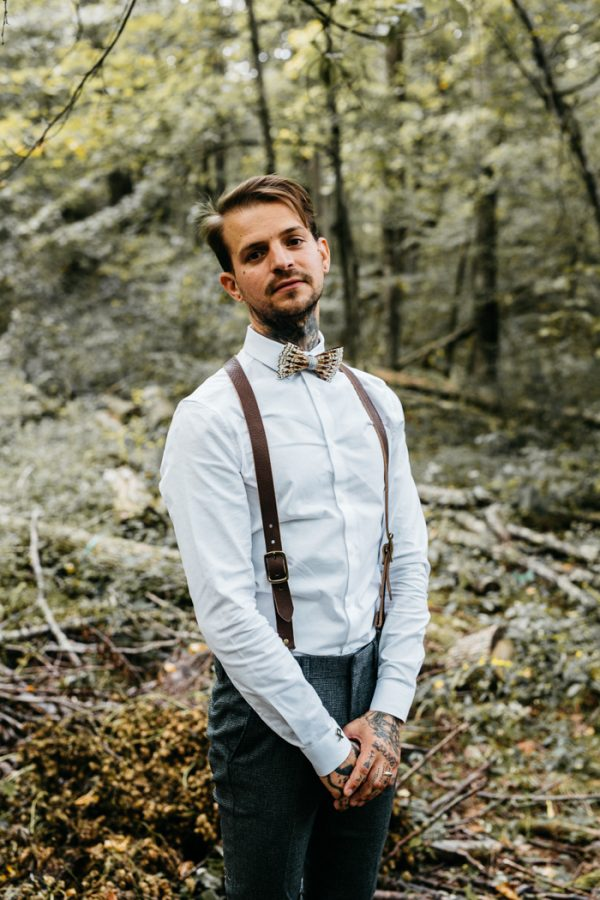 scandinavian-fairy-tale-wedding-at-foxfire-mountain-house-20