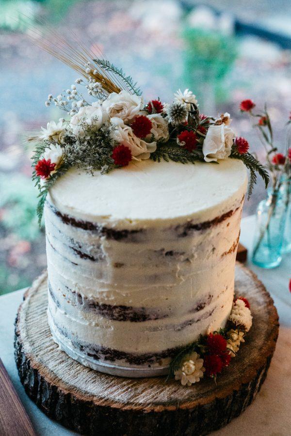 scandinavian-fairy-tale-wedding-at-foxfire-mountain-house-21