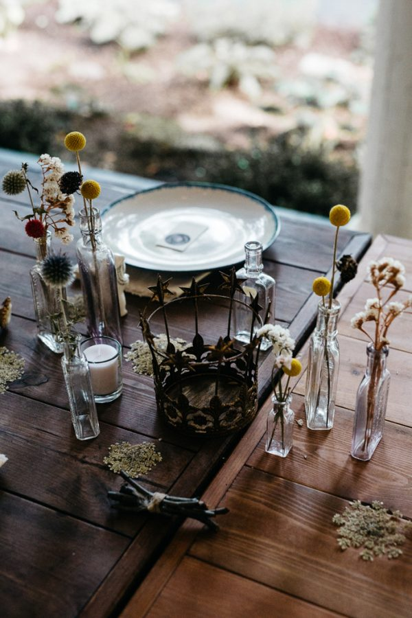 scandinavian-fairy-tale-wedding-at-foxfire-mountain-house-22