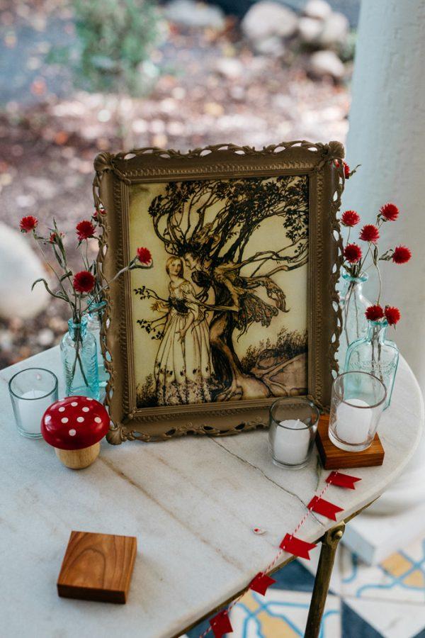 scandinavian-fairy-tale-wedding-at-foxfire-mountain-house-25