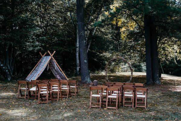 scandinavian-fairy-tale-wedding-at-foxfire-mountain-house-32