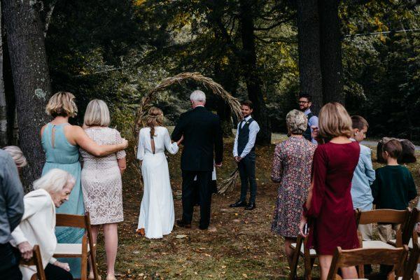 scandinavian-fairy-tale-wedding-at-foxfire-mountain-house-36