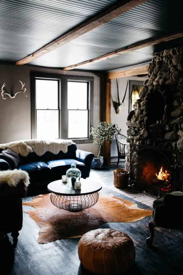 scandinavian-fairy-tale-wedding-at-foxfire-mountain-house-37