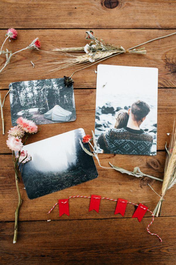 scandinavian-fairy-tale-wedding-at-foxfire-mountain-house-39