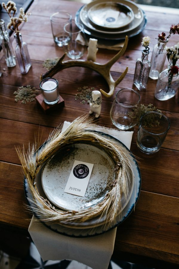 scandinavian-fairy-tale-wedding-at-foxfire-mountain-house-41