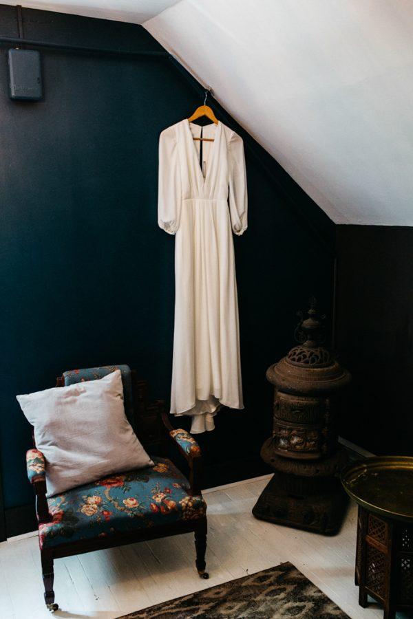 scandinavian-fairy-tale-wedding-at-foxfire-mountain-house-42