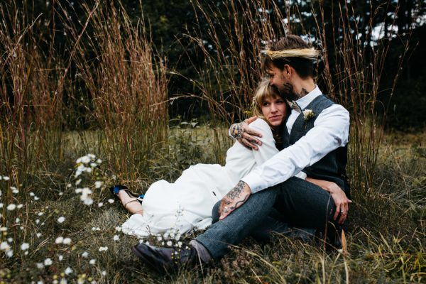 scandinavian-fairy-tale-wedding-at-foxfire-mountain-house-43
