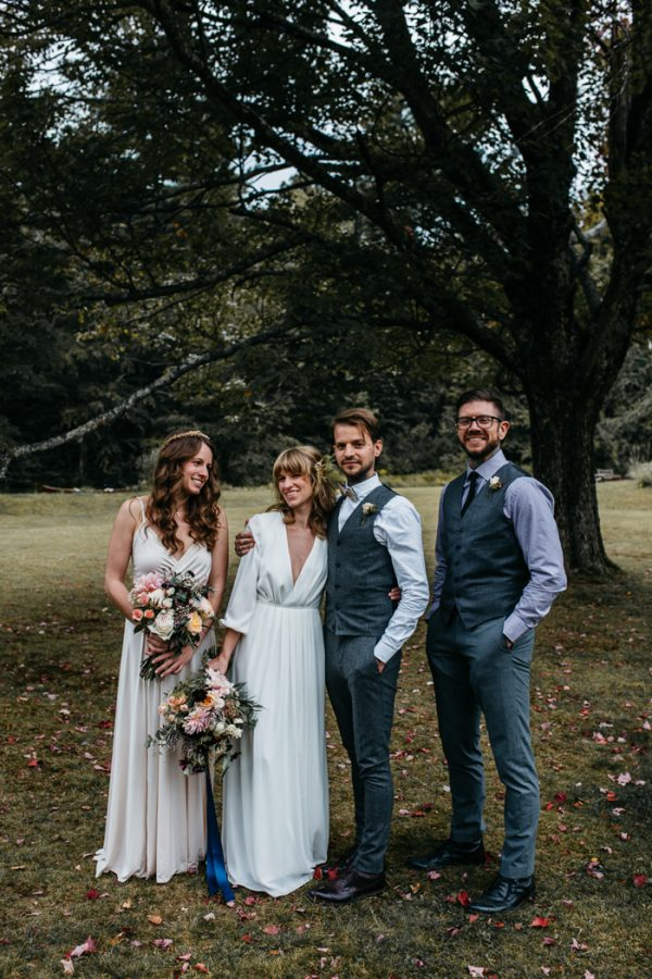 scandinavian-fairy-tale-wedding-at-foxfire-mountain-house-44