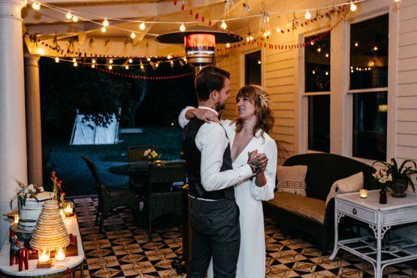 scandinavian-fairy-tale-wedding-at-foxfire-mountain-house-45