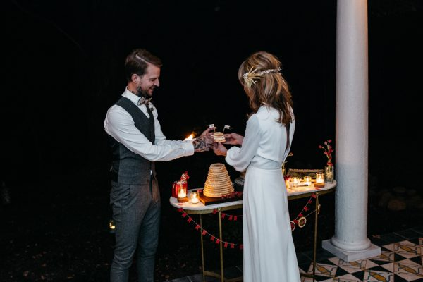 scandinavian-fairy-tale-wedding-at-foxfire-mountain-house-46