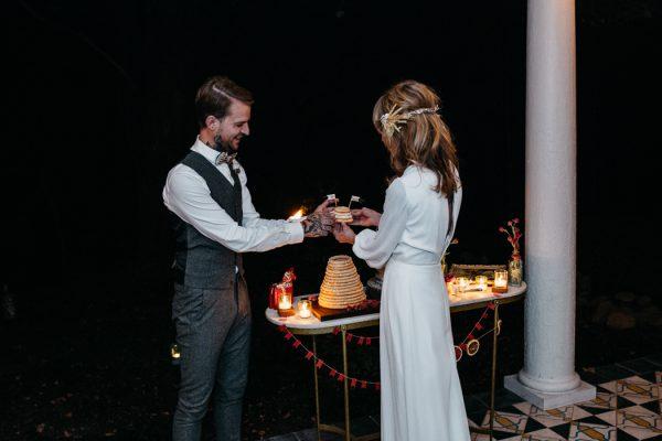 scandinavian-fairy-tale-wedding-at-foxfire-mountain-house-46
