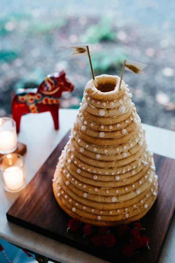 scandinavian-fairy-tale-wedding-at-foxfire-mountain-house-5