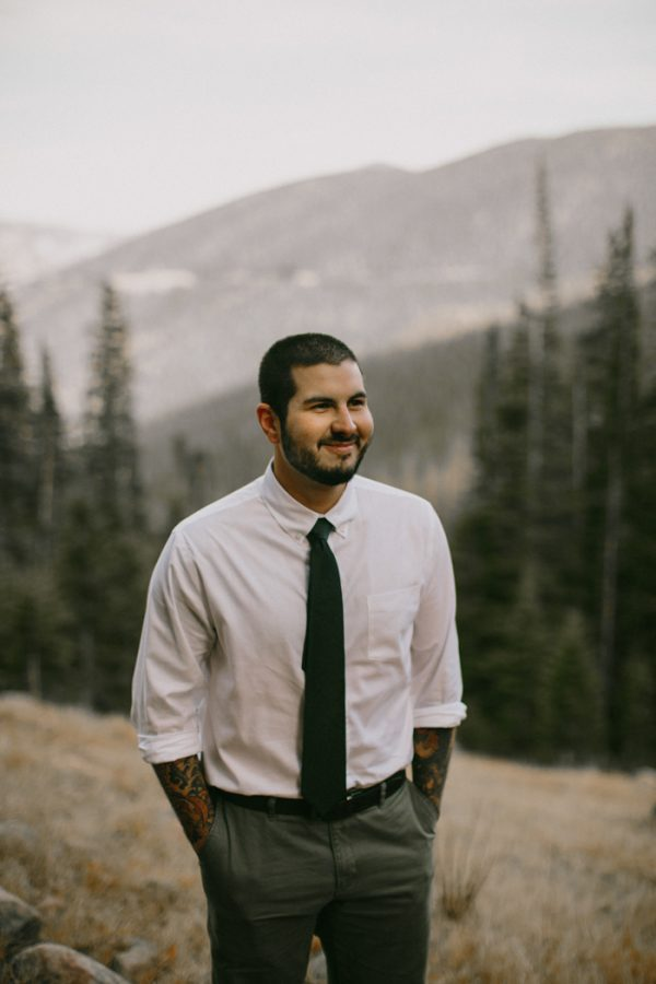 snowy-mountain-elopement-in-estes-park-10