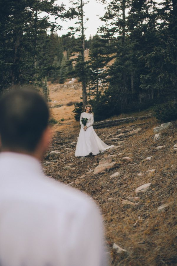 snowy-mountain-elopement-in-estes-park-11