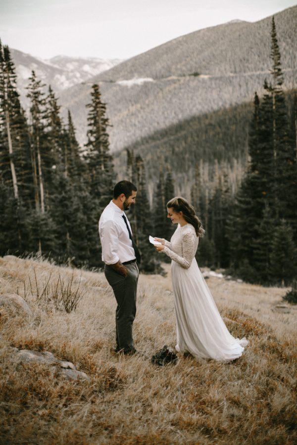 snowy-mountain-elopement-in-estes-park-13