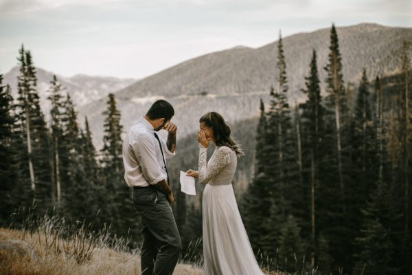 snowy-mountain-elopement-in-estes-park-15