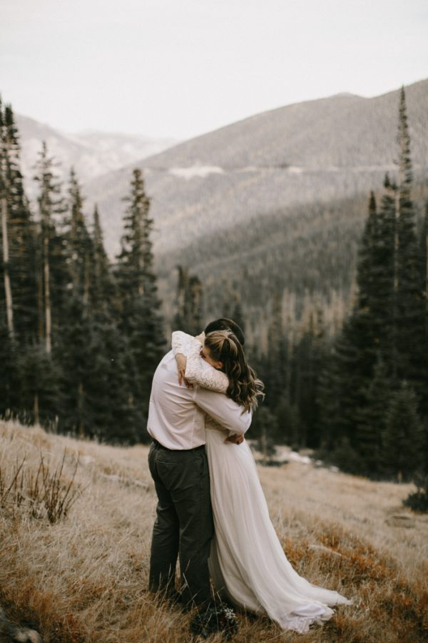 snowy-mountain-elopement-in-estes-park-19